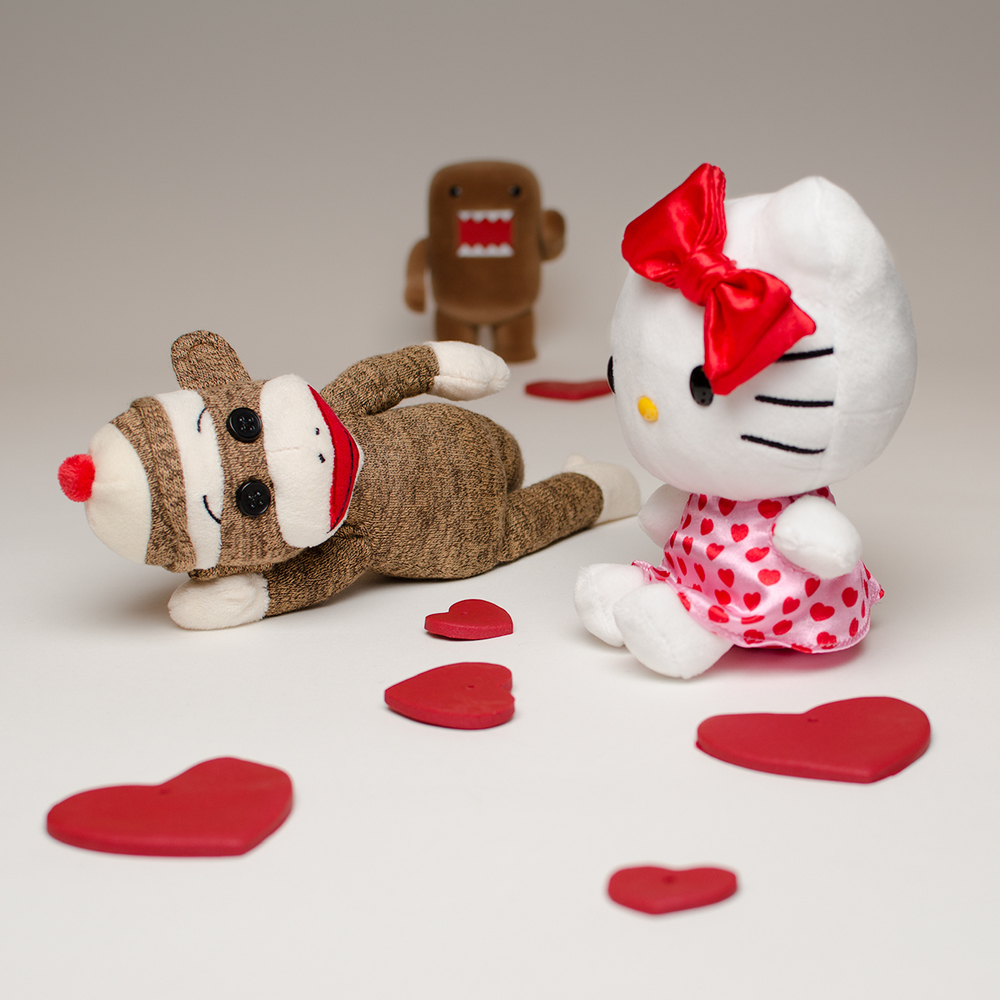 Toys365_2013-01-12_sm_and_hk_and_domo_-1-Edit.jpg