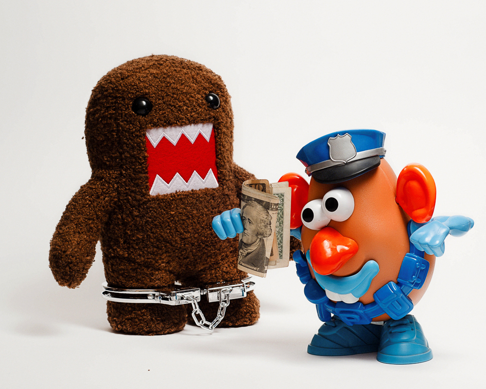 Toys365_2013-01-14_PH_Cop_And_Domo_-4-Edit.jpg