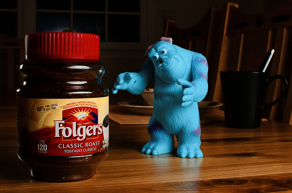 Toys365_2013-01-17_Sully_Folgers_-1-Edit.jpg