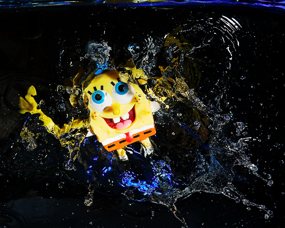 Toys365_2013-01-22_Spongebob_Splash_-1.jpg