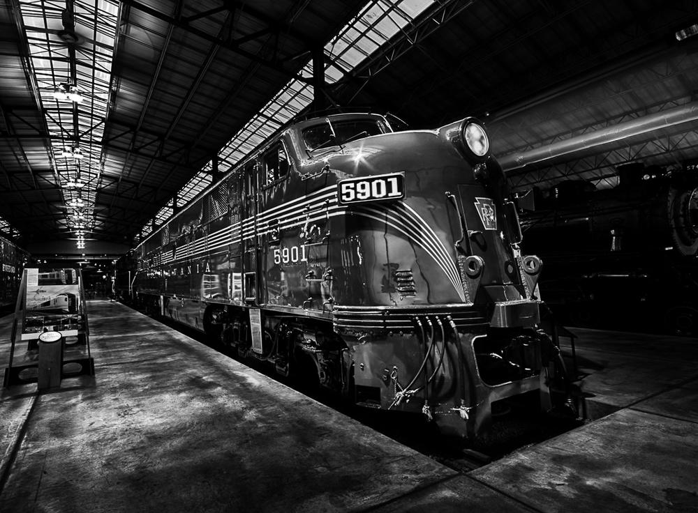 Railroad_museum_of_pa_2012-12-15_-95_HDR-Edit-2.jpg