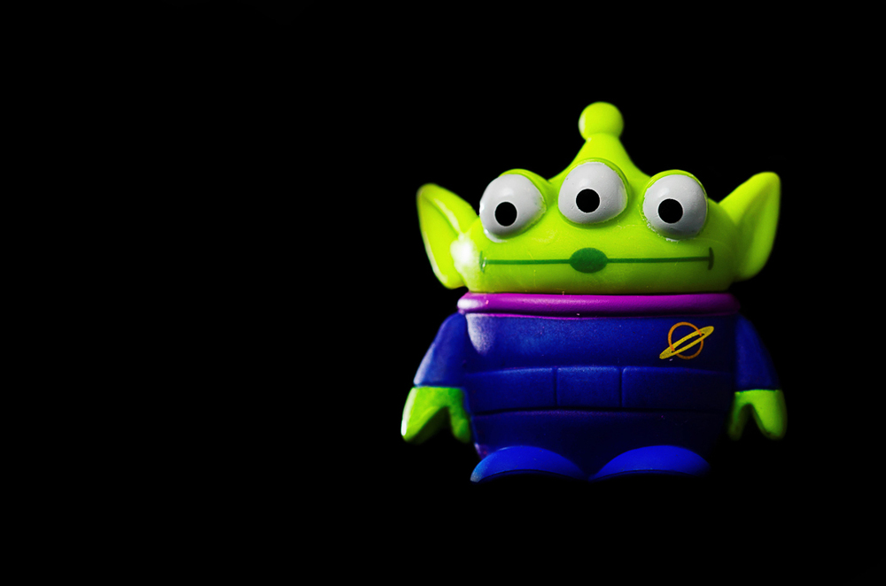 Toys365_2013-02-04_alien_wisdom_-4-Edit.jpg