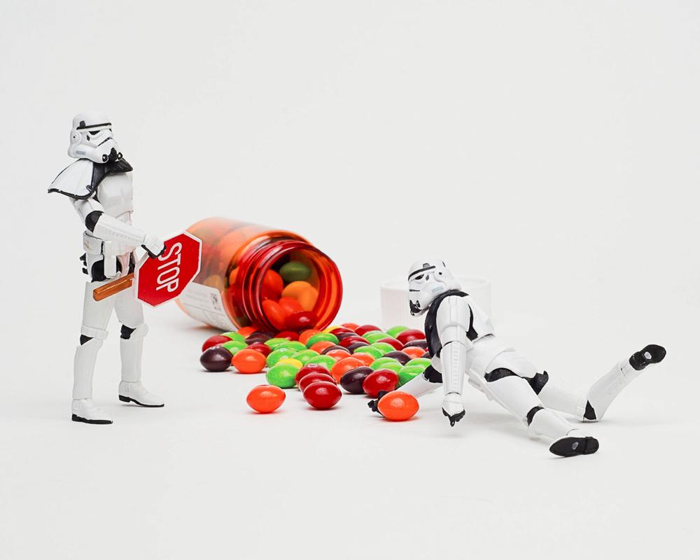 Toys365_2013-02-10_Skittles_Addiction_-3-Edit.jpg