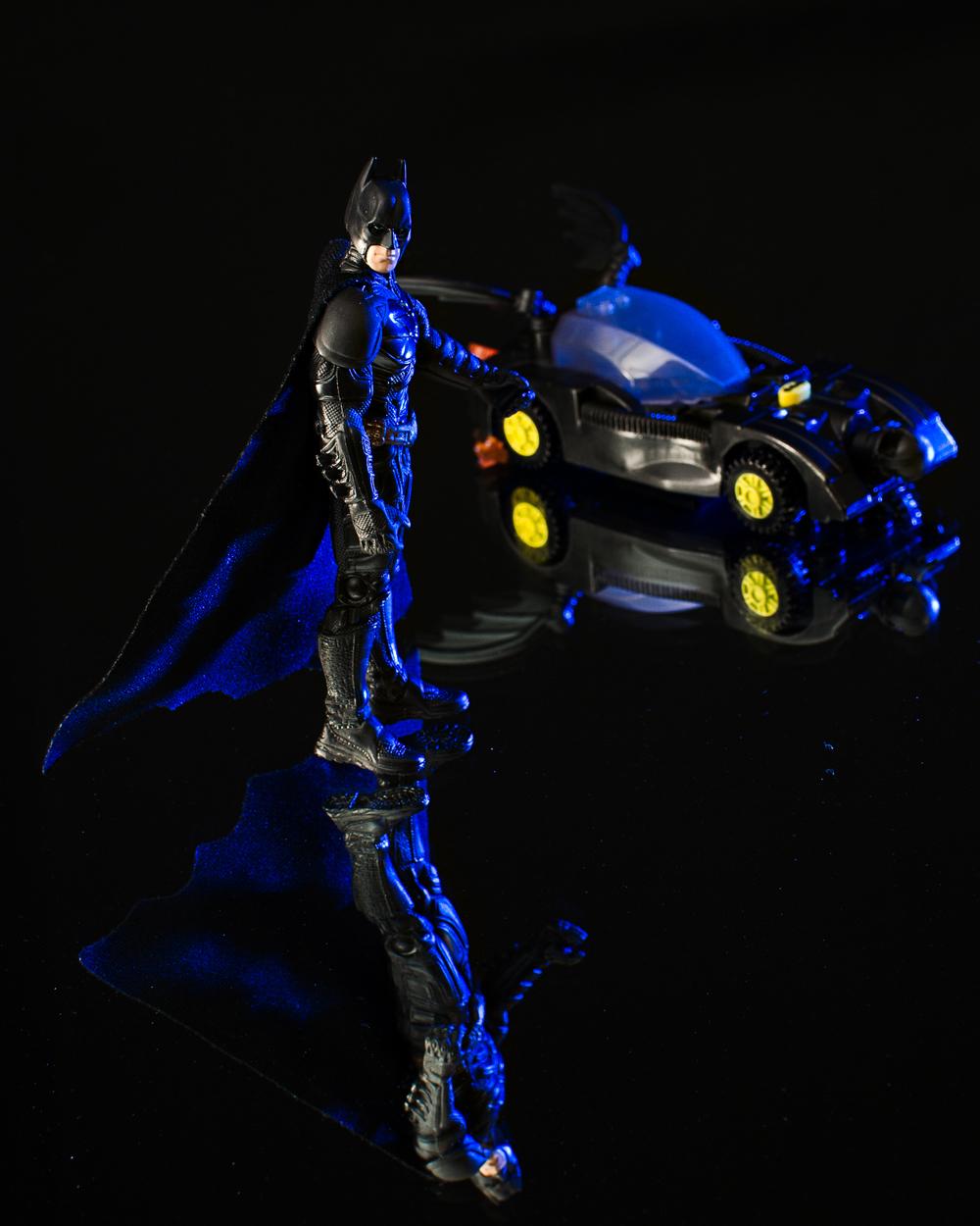 Toys365_2013-02-12_Batman_And_Car_-20-Edit.jpg
