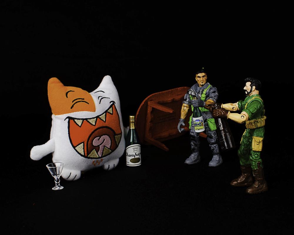 Toys365_2013-02-22_laughing_bar_fight_-1-Edit.jpg