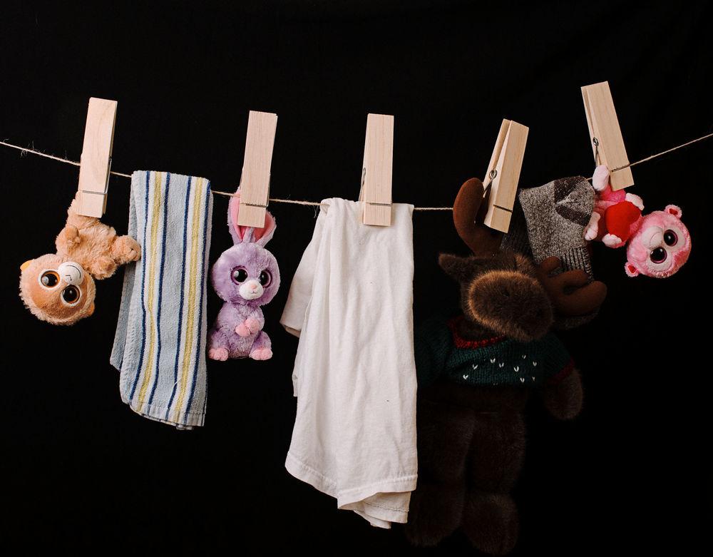 Toys365_2013-02-25_laundry_night_-11-Edit.jpg