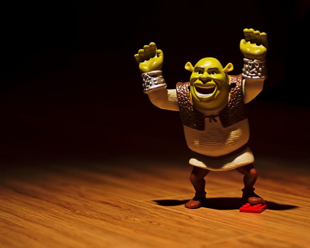 Toys365_2013-02-26_Shrek_Steps_on_Lego_-3-Edit.jpg