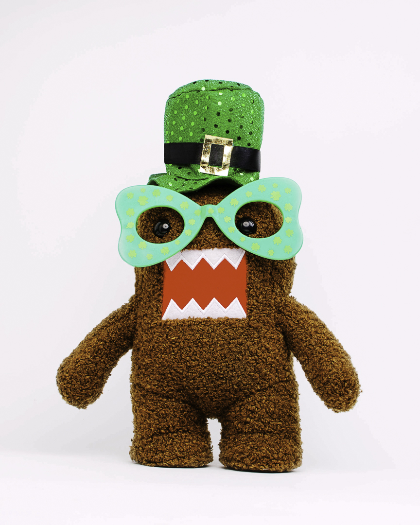 twynl_2013-03-16_st_pattys_domo_-2-Edit.jpg