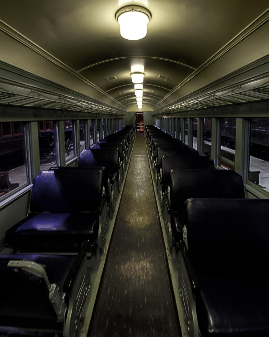 Railroad_museum_of_pa_2012-12-15_-52_HDR-Edit-Edit.jpg