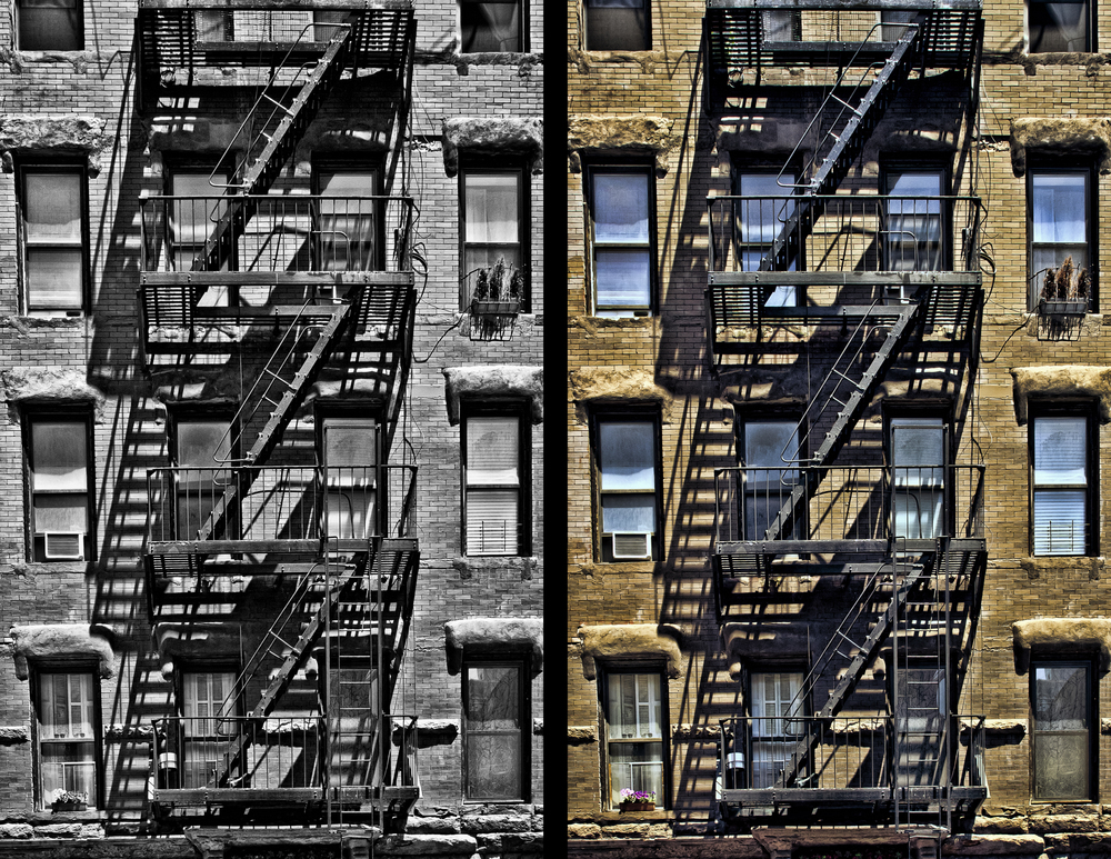 nyc_2013-06-01_fire_escapes_diptych.jpg