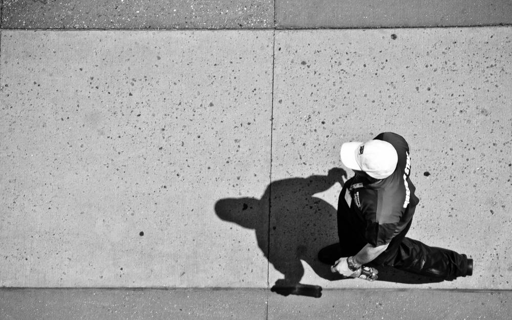 nyc_2013-06-01_-168.jpg