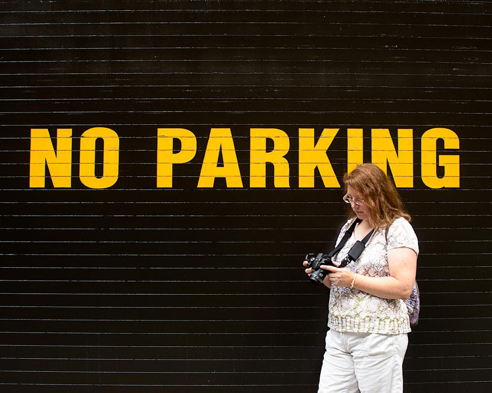 NYC_2012-08-25_-35-Edit.jpg