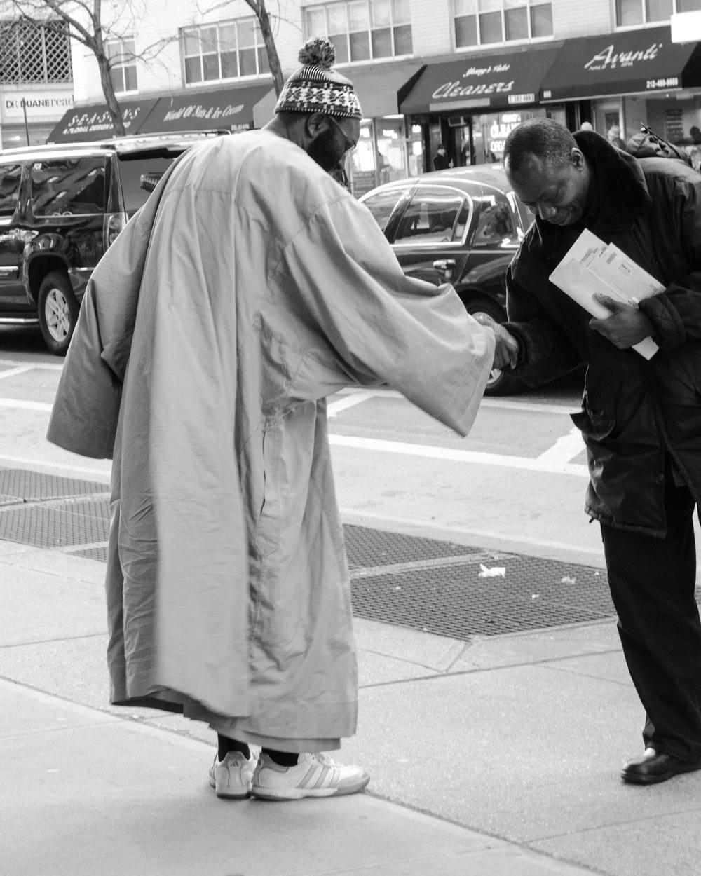 NYC_2013-02-21_-21.jpg