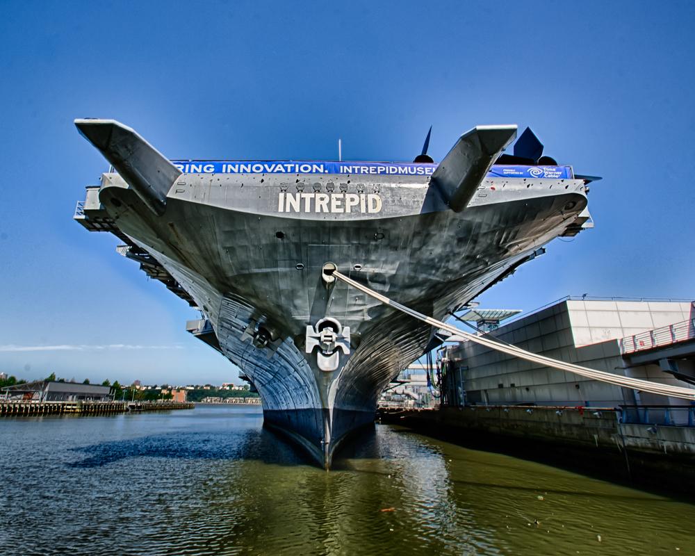 nyc_2013-06-01_-27_USS_Intrepid.jpg