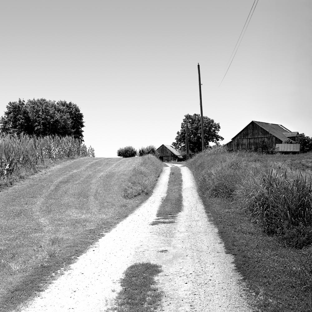 Antietam_2013-07_20_013-Edit.jpg