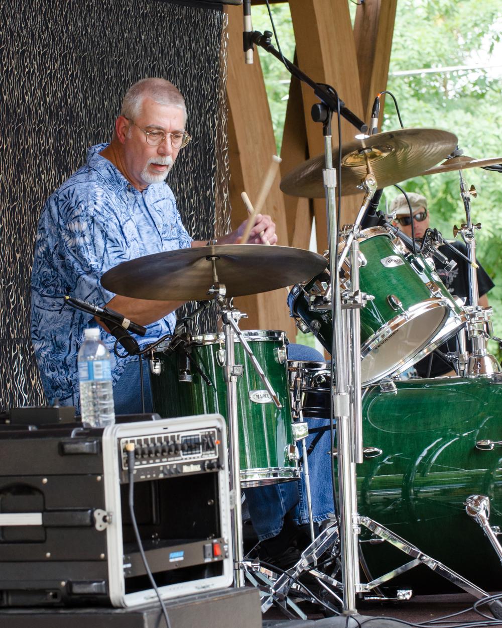 Fleetwood_Blues_Festival_2013-08-11_-34.jpg