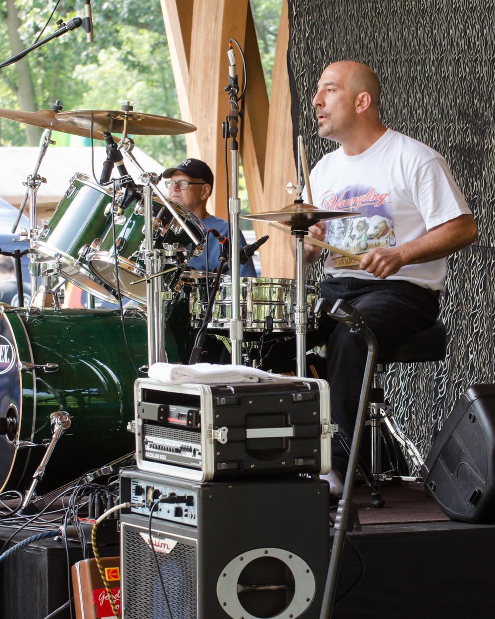 Fleetwood_Blues_Festival_2013-08-11_-55.jpg