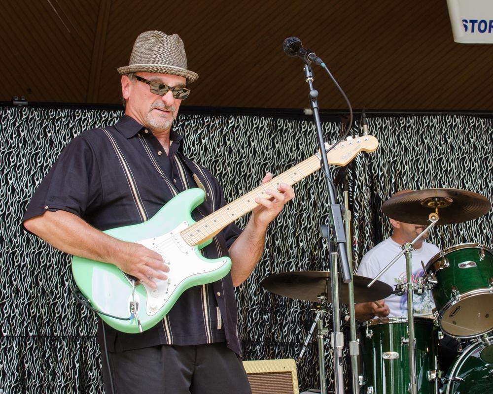 Fleetwood_Blues_Festival_2013-08-11_-89.jpg