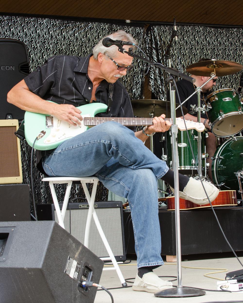 Fleetwood_Blues_Festival_2013-08-11_-122.jpg