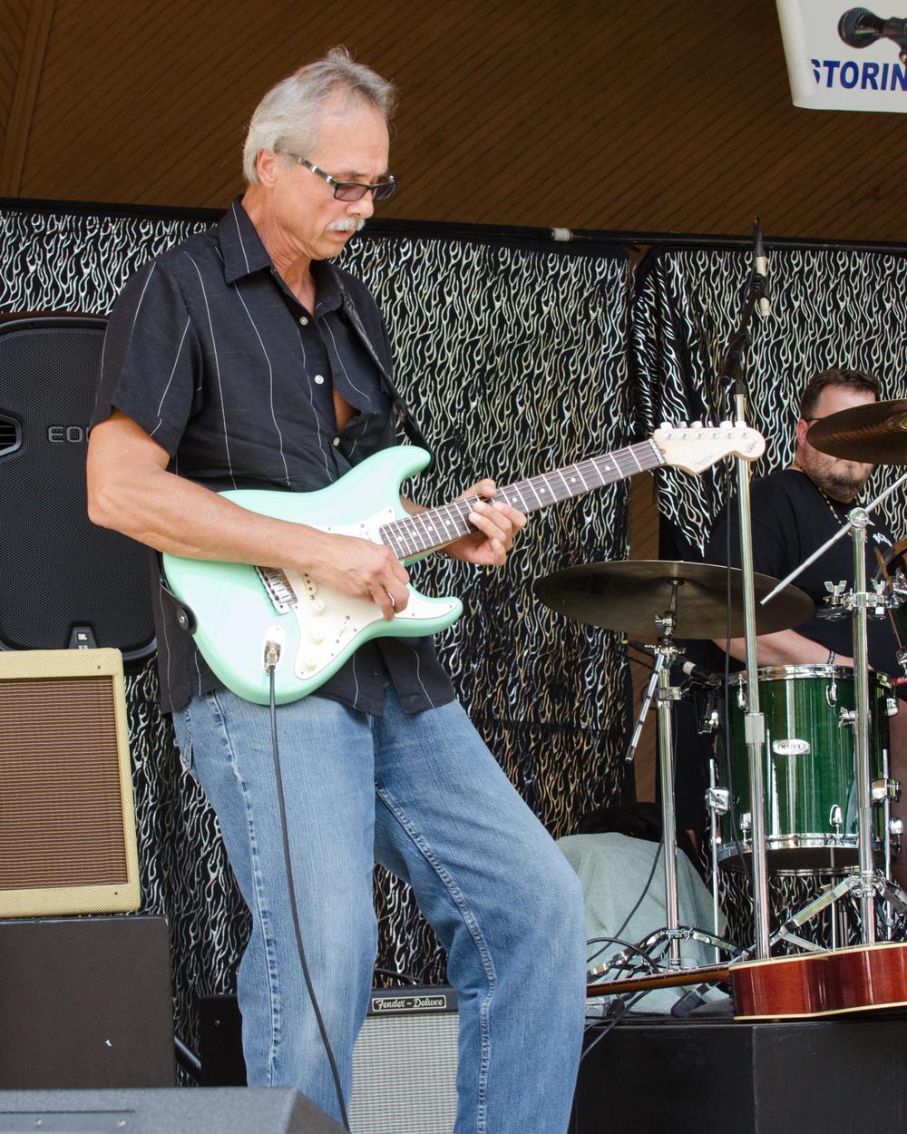 Fleetwood_Blues_Festival_2013-08-11_-134.jpg