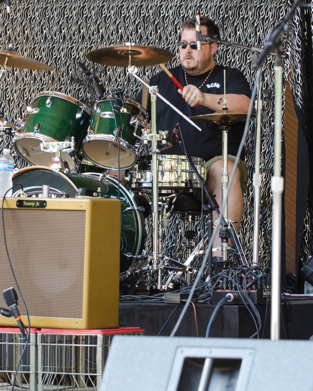 Fleetwood_Blues_Festival_2013-08-11_-161.jpg