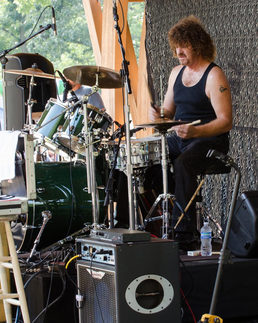Fleetwood_Blues_Festival_2013-08-11_-205.jpg