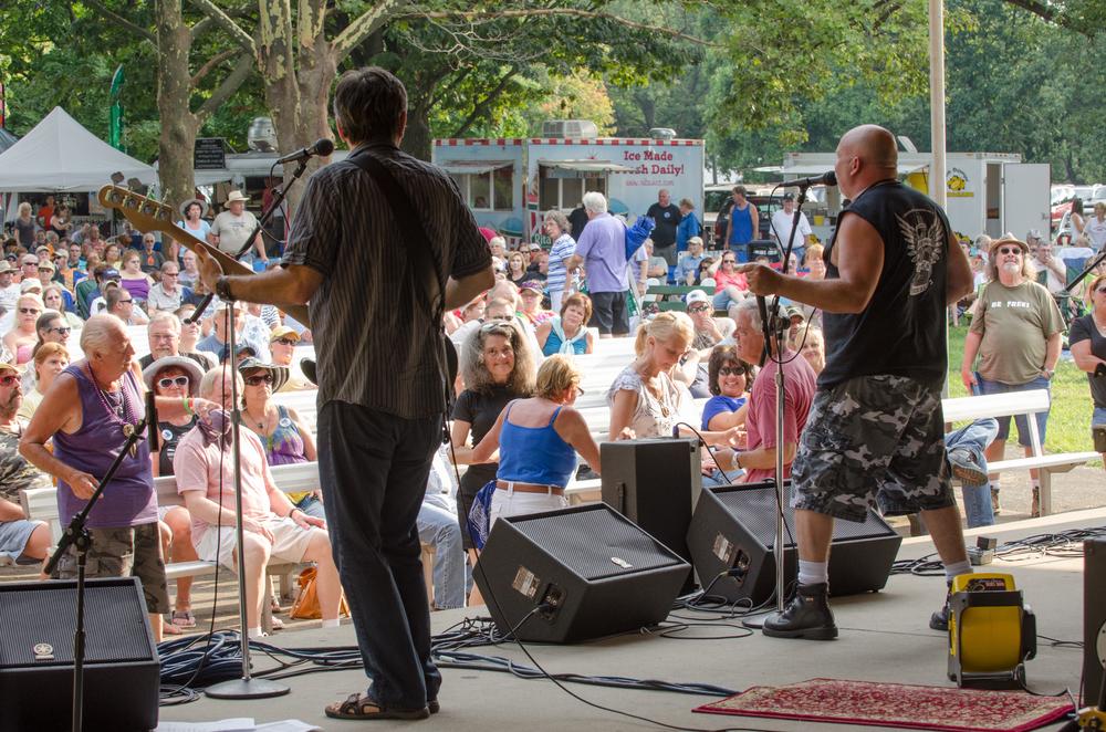 Fleetwood_Blues_Festival_2013-08-11_-270.jpg