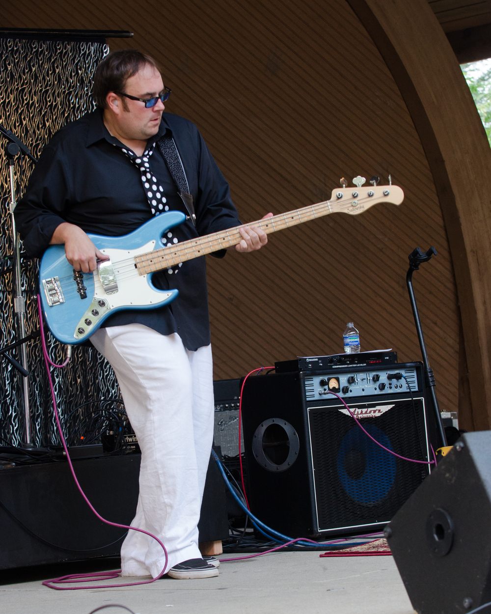 Fleetwood_Blues_Festival_2013-08-11_-313.jpg