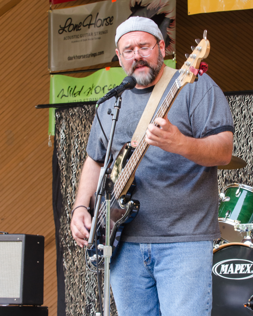 Fleetwood_Blues_Festival_2013-08-11_-411.jpg