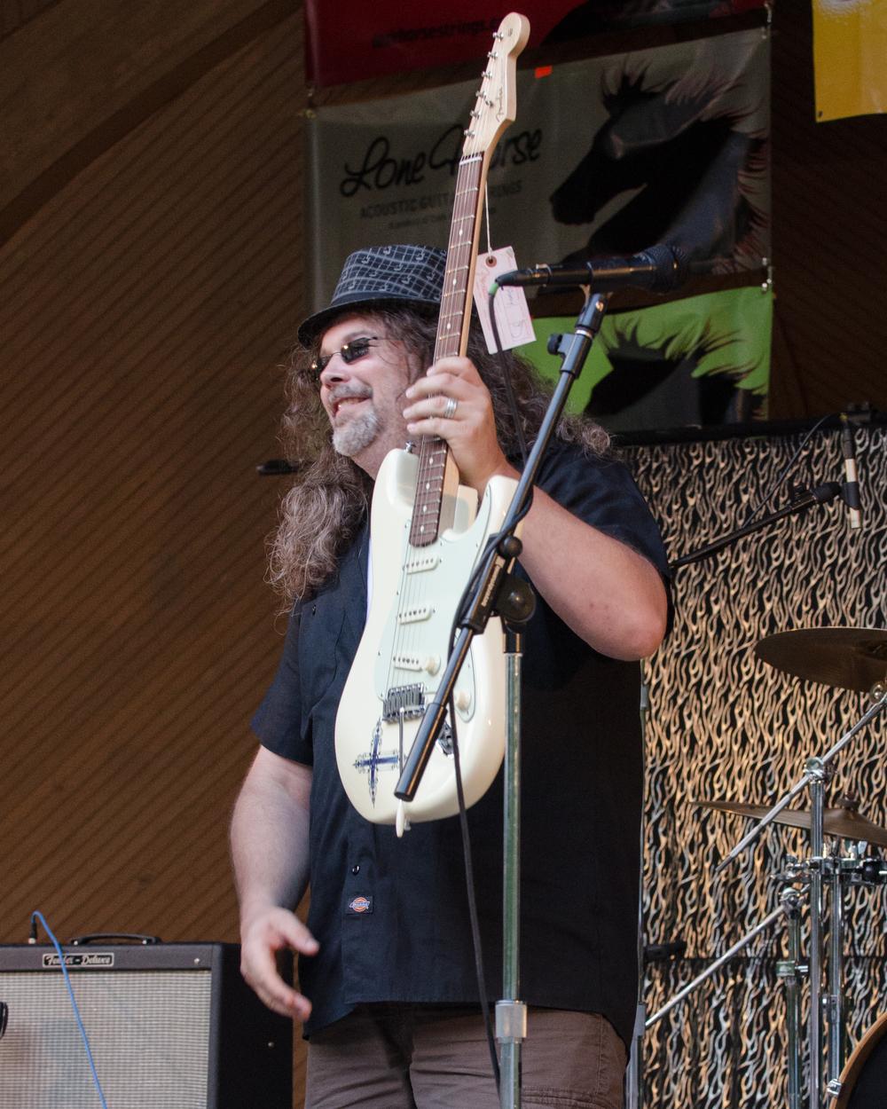 Fleetwood_Blues_Festival_2013-08-11_-454.jpg