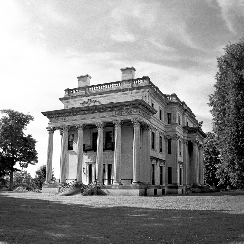 Vanderbuilt_Mansion_2013-08_03_BQSA_006-Edit.jpg