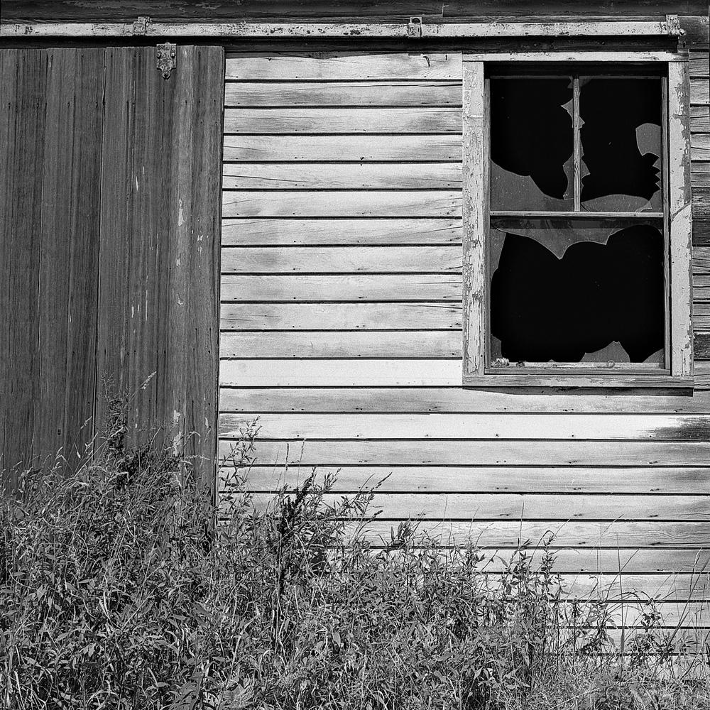 2013-08-25_fayfield_farm_003-Edit.jpg