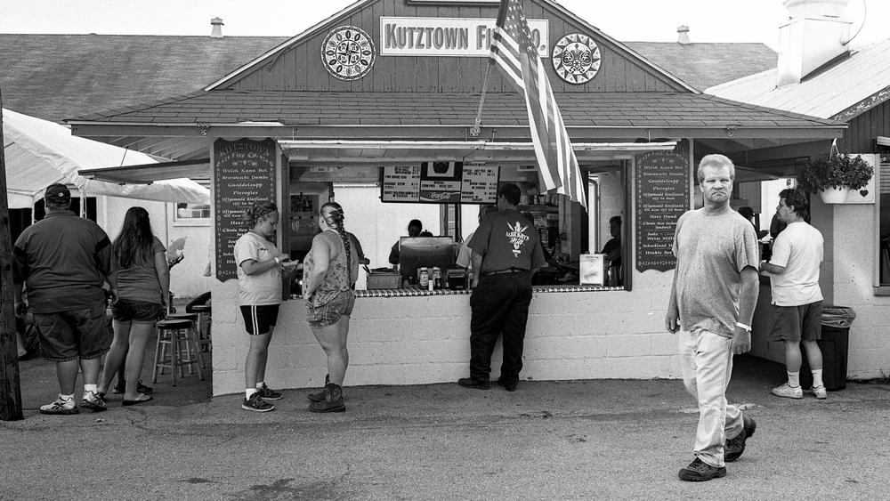 Ktown_Fair_2013-08-16_BQSA_017.jpg
