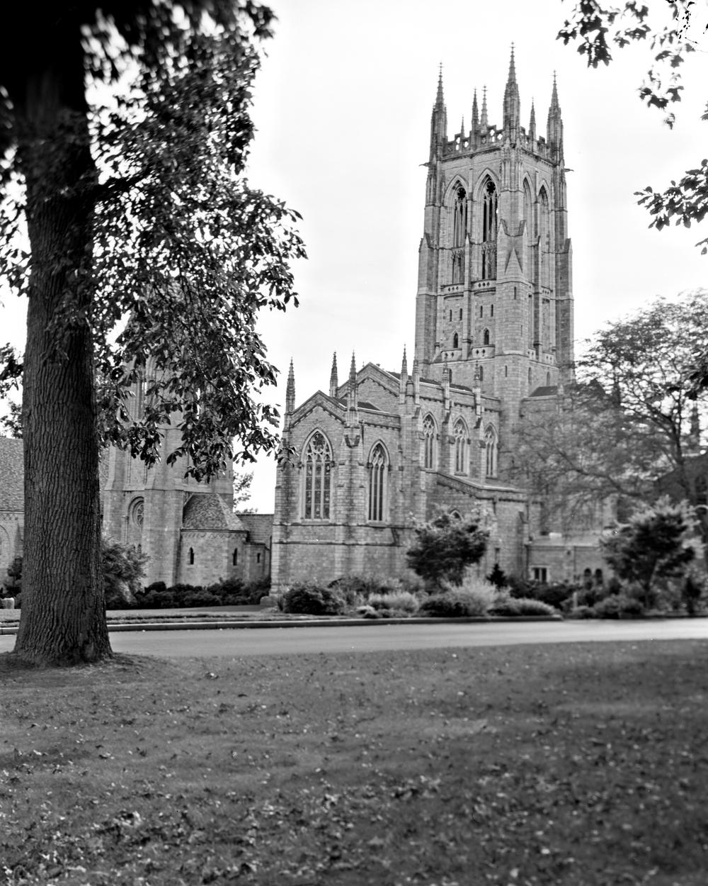 2013-09-15_bryn_athyn_cathedral_4x5_2400dpi_merged_001.jpg