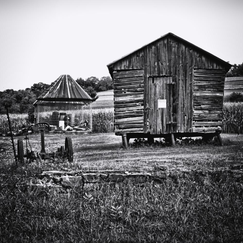 2013-09-01-Orwigsburg_Farm_Bronica_SQ-A_1200dpi_004.jpg