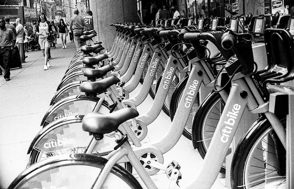2013-07-05_NYC_35mmYEGSN_006.jpg