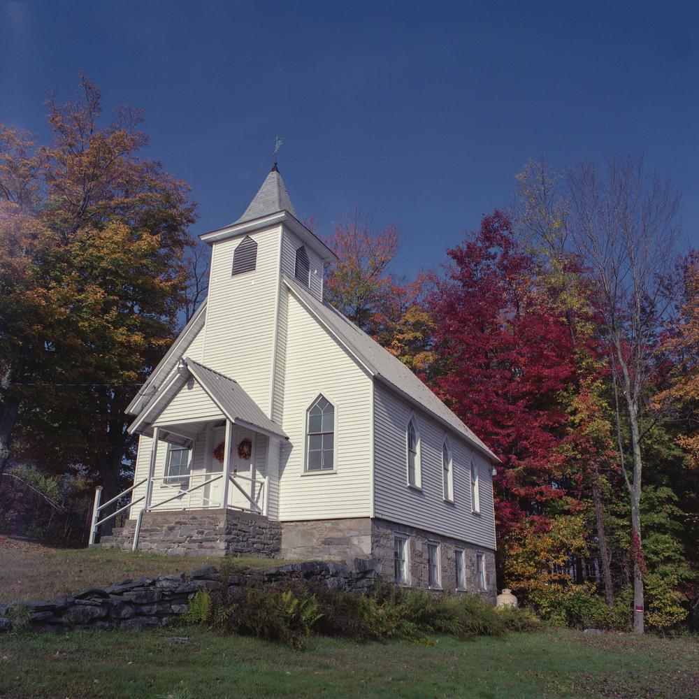 2013-10-05_Wayside_Gospel_Chapel_Bronica_SQ-A_3200dpi_001.jpg