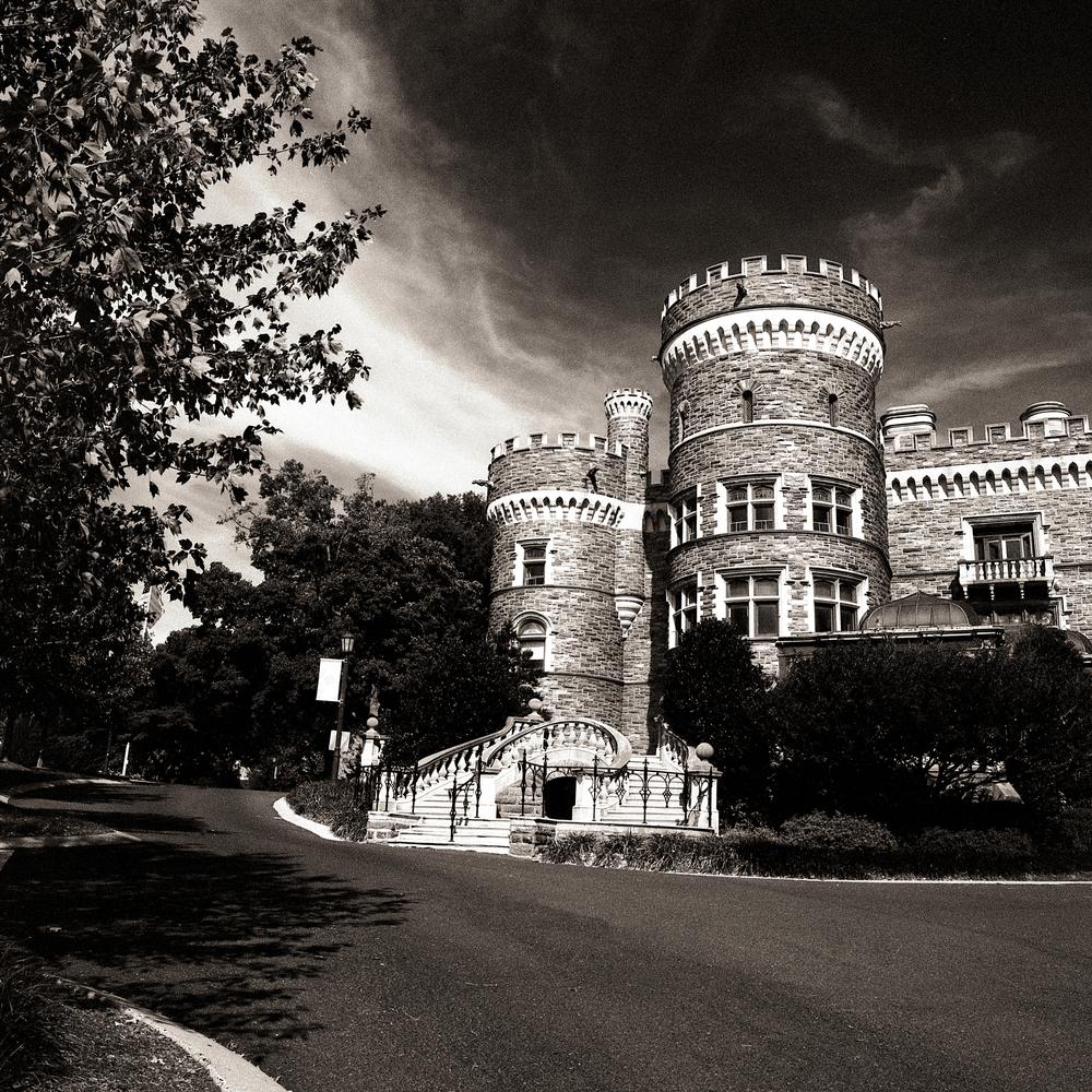 Arcadia_University_2013-09-15_BQSA_003.jpg