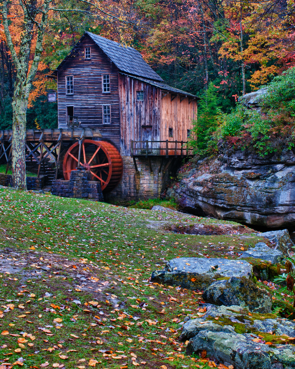 glade_creek_mill_20091017_0019.jpg