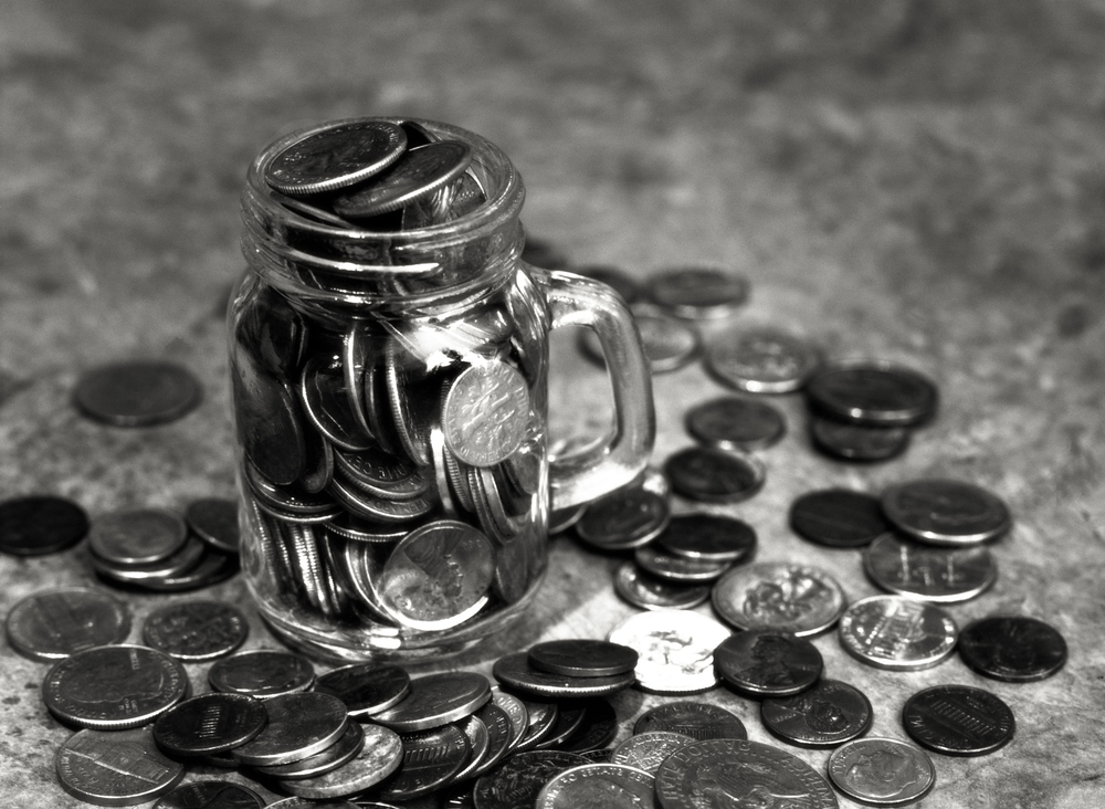 4x5_for_365_project_026_Coins_in_Jar_Mug.jpg