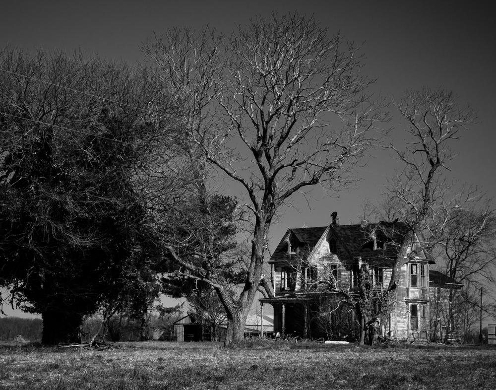 Kennedyville_House_2013-04-06_-18.jpg