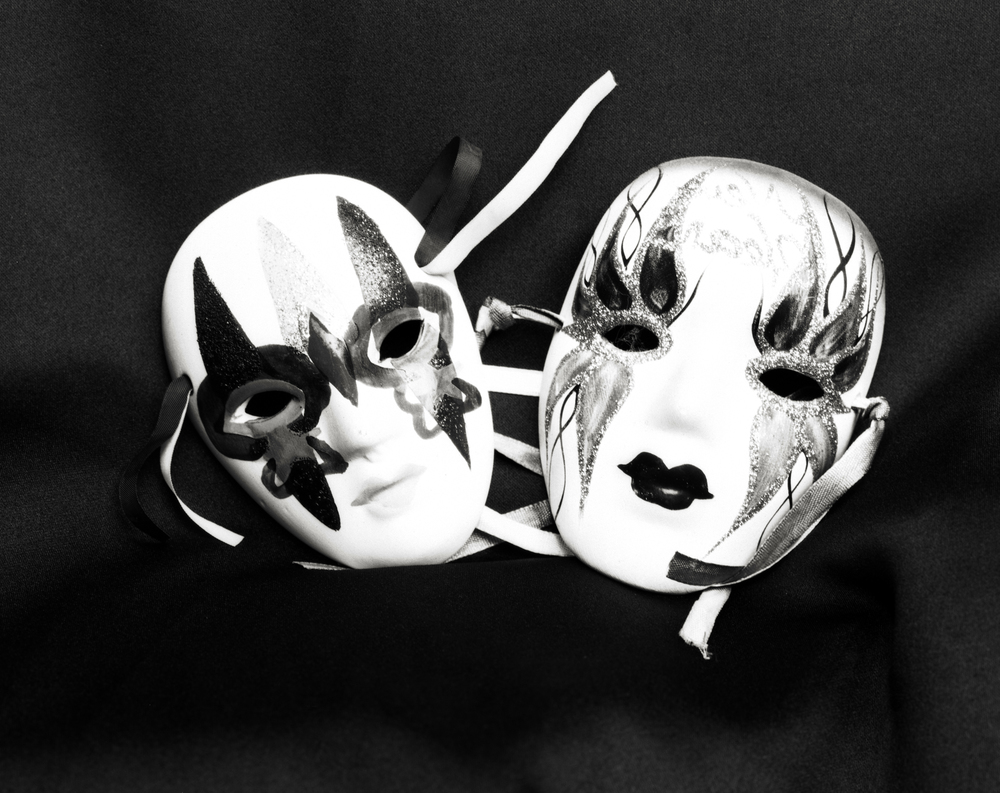 4x5_for_365_project_049_Masks.jpg