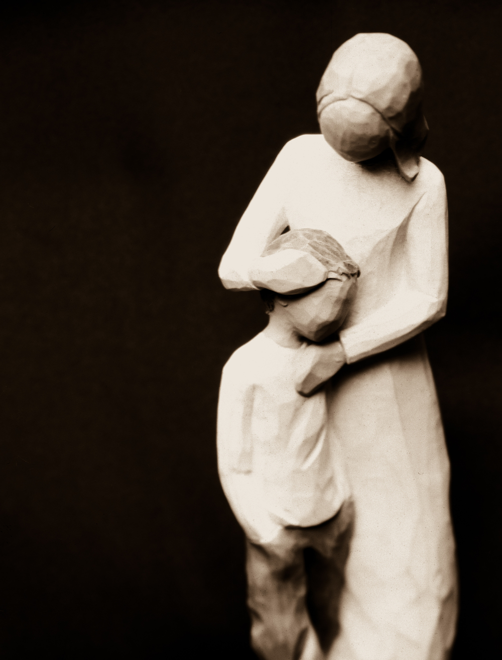 4x5_for_365_project_050_Mother_Son_Statue.jpg