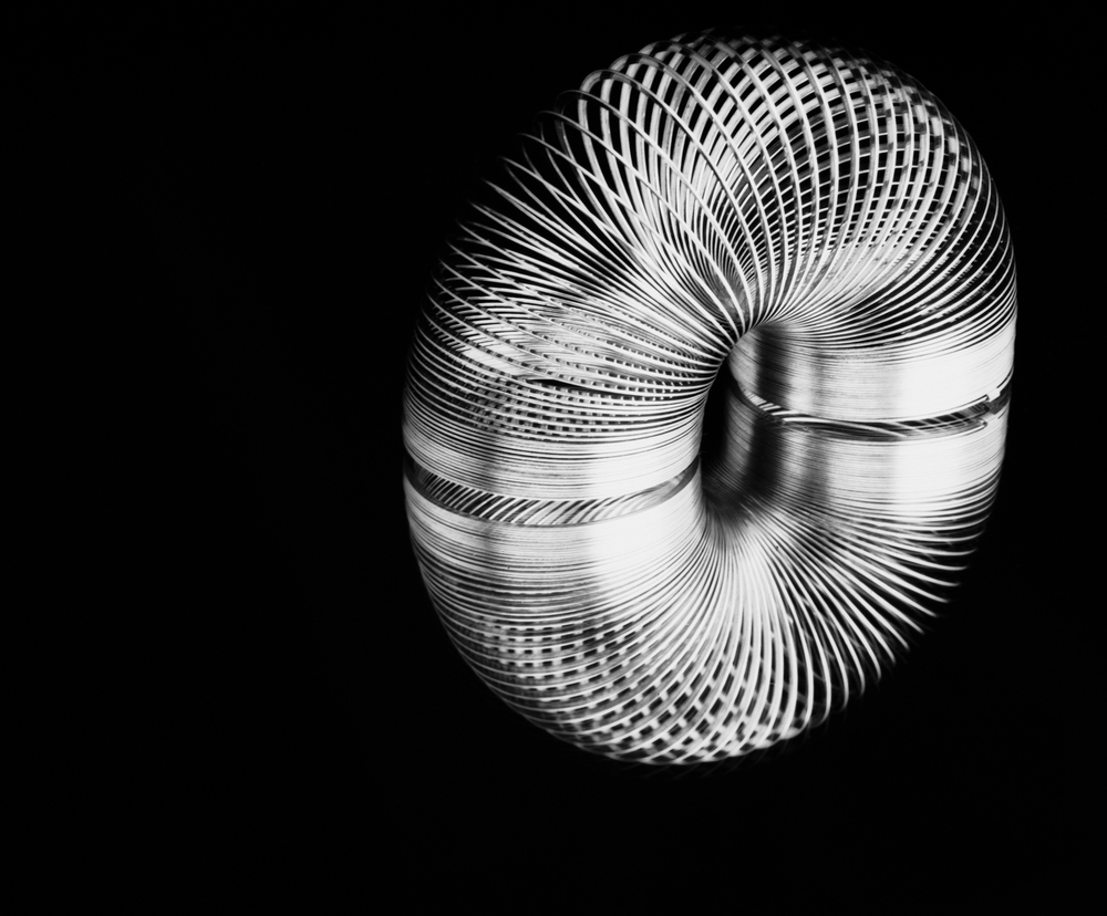 4x5_for_365_project_051_Slinky.jpg