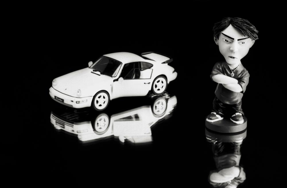 4x5_for_365_project_054_Porsche_Dude.jpg
