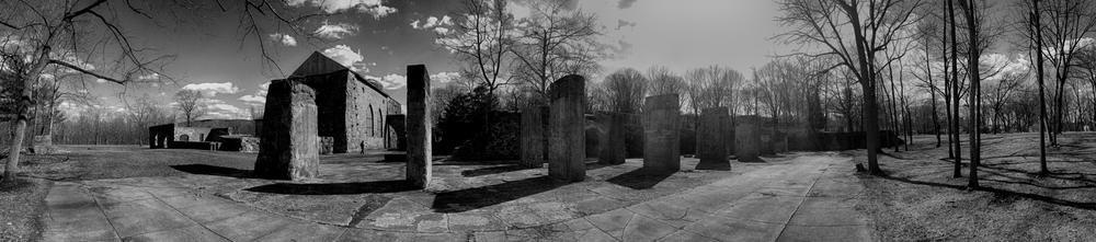 2013-03-30 15.56.56_lockridge_panoramic.jpg
