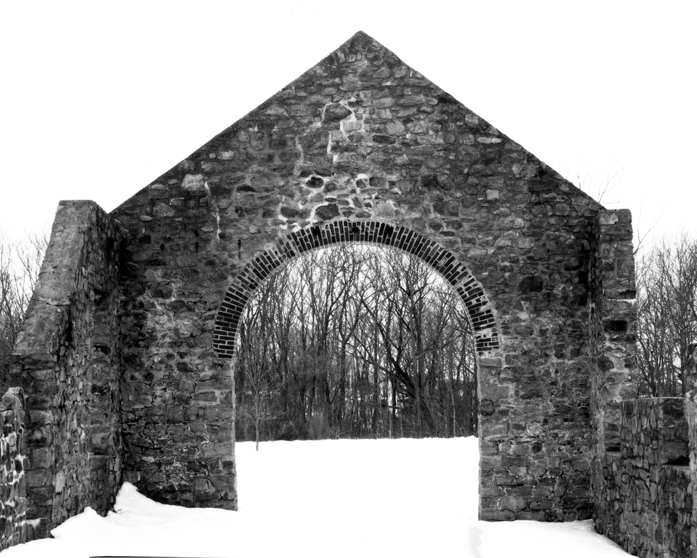 4x5_for_365_project_062_Lockridge_Furnace_ruins.jpg