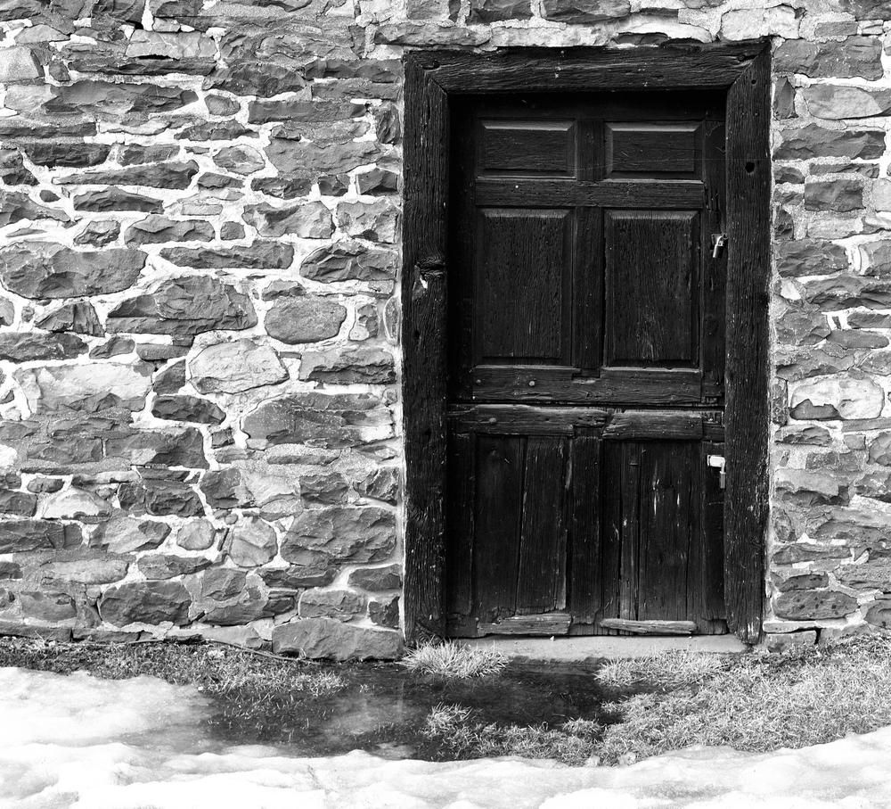 4x5_for_365_project_068_Sciota_Mill_doorway.jpg