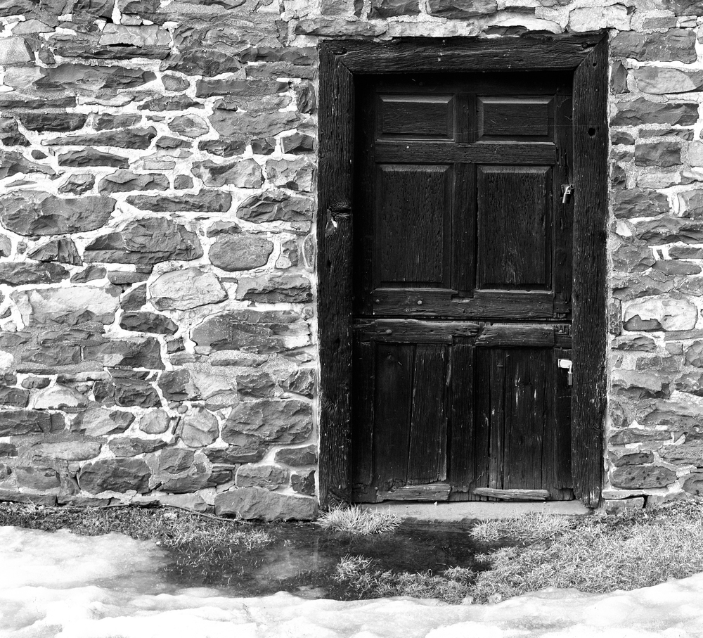 4x5_for_365_project_068_Sciota_Mill_doorway.jpg