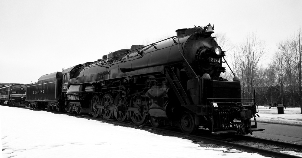 4x5_for_365_project_069_Steamtown_Loco.jpg